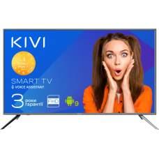 Телевізор KIVI 40F730GU
