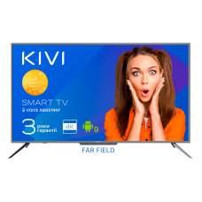 Телевізор KIVI 43U700GU