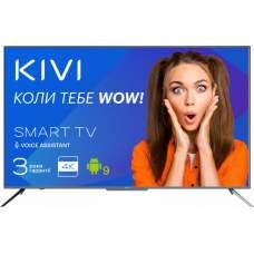 Телевізор KIVI 55U730GU