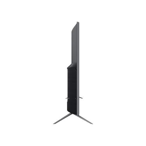 Телевізор KIVI 32H700GU