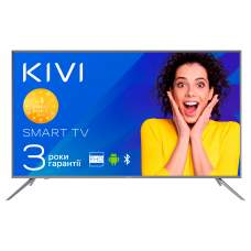 Телевізор KIVI 32H600GU