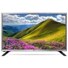 """Телевизор LED LG 32"""" 32LJ594U"""