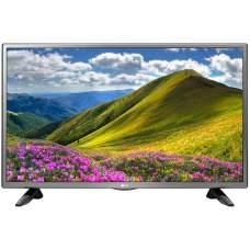 """Телевизор LED LG 32"""" 32LJ600U"""
