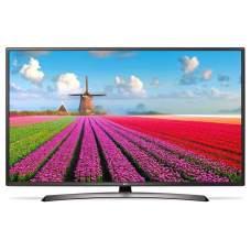 """Телевизор LED LG 43"""" 43LJ622V"""