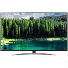 Телевізор LG 65SM8600