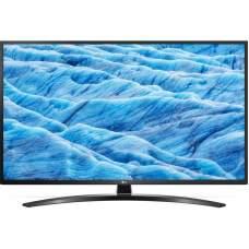 Телевізор LG 65UM7450