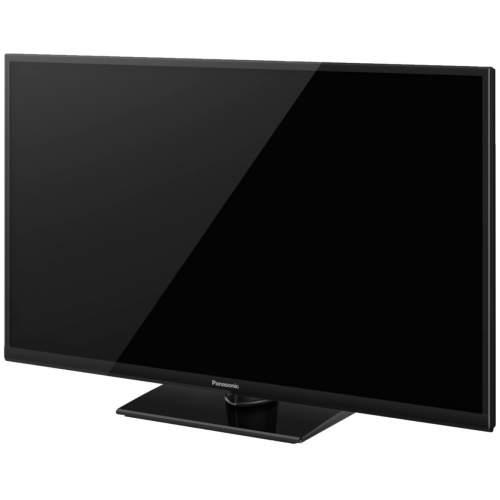 Телевизор Panasonic TX-40DR400