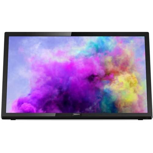 Телевизор PHILIPS  22PFS5303