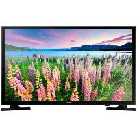 Телевизор SAMSUNG UE32J5200AKXUA + 1000грн. Подарочный сертификат