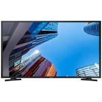 Телевизор SAMSUNG UE40M5000AUXUA + 700грн. Подарочный сертификат