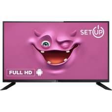 Телевізор SETUP 40VF55