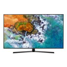 Телевизор LED Samsung UE43NU7400UXUA