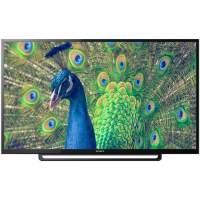 Телевизор Sony KDL40RE353BR