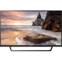 Телевизор Sony KDL40RE453BR