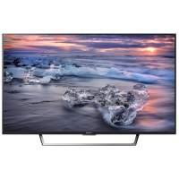 Телевизор Sony KDL43WE755BR