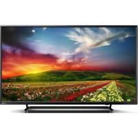 Телевизор TOSHIBA 24S1655EV