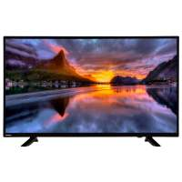 Телевизор TOSHIBA 40S1750EV