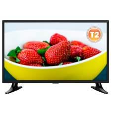 Телевизор AKAI TV32C1