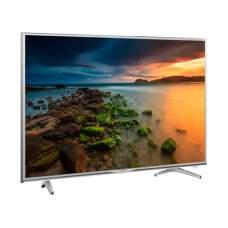 Телевизор HISENSE 49N2170PWS