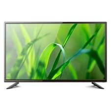Телевизор ELENBERG 39DF4530-O