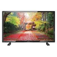 Телевизор Bravis LED-19f1000 black