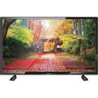 Телевизор Bravis LED-22F1000B black