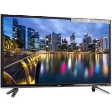 Телевизор BRAVIS LED-32E3000