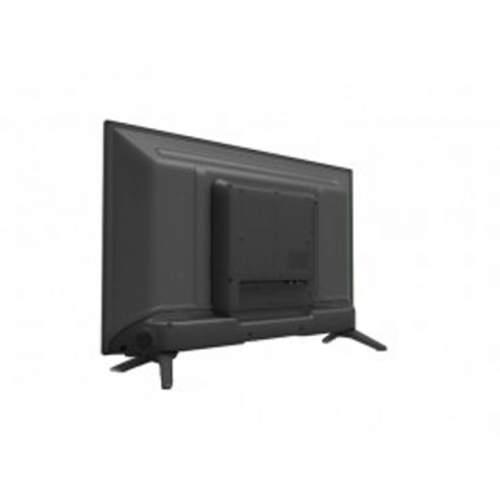 Телевизор DAEWOO L32S645WTE