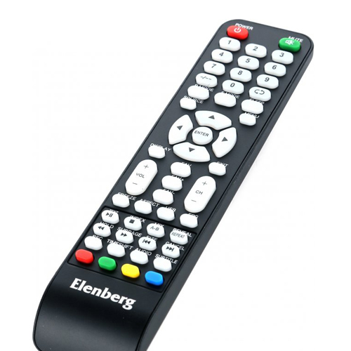 Телевизор Elenberg 28DH4130