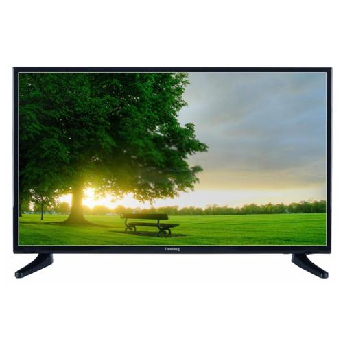 Телевизор Elenberg 32DH4330