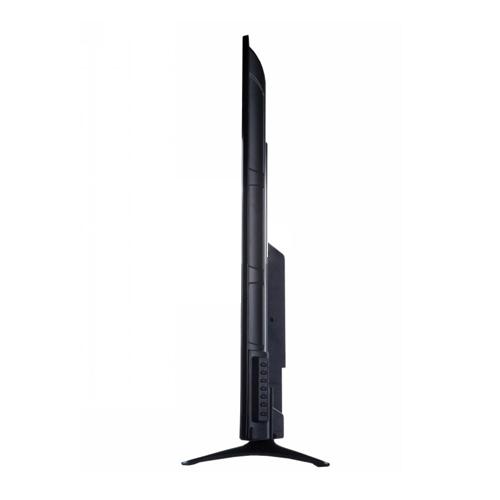 Телевизор Elenberg 48DF4030