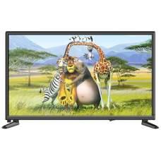 Телевизор ELENBERG 22DF4530-O