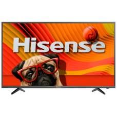 Телевизор HISENSE 39N2170PW + подарочный сертификат на 500 грн.