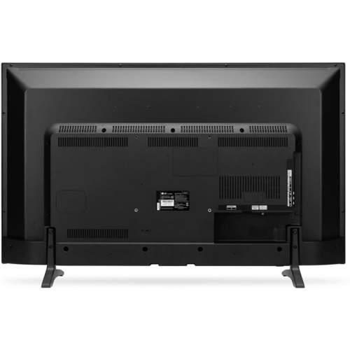 Телевизор LG 43LH500T.