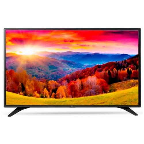 Телевизор LG 43LH6047.