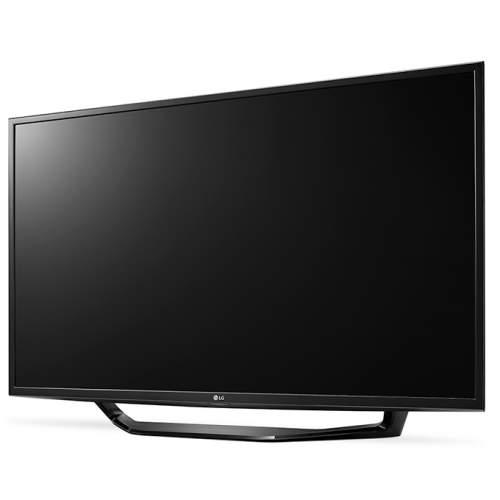 Телевизор LG 49LH510V.