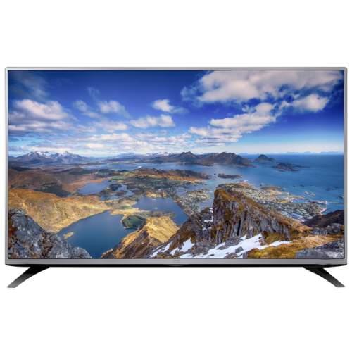 Телевизор LG 49LH541V.
