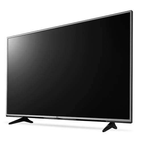 Телевизор LG 55UH605V