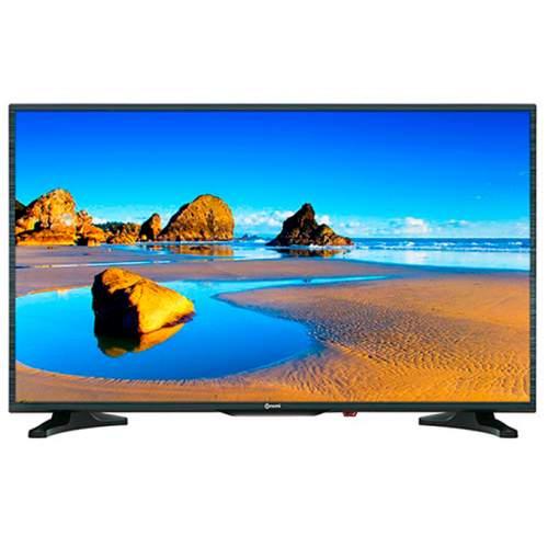 Телевизор NOMI LED-32HT11