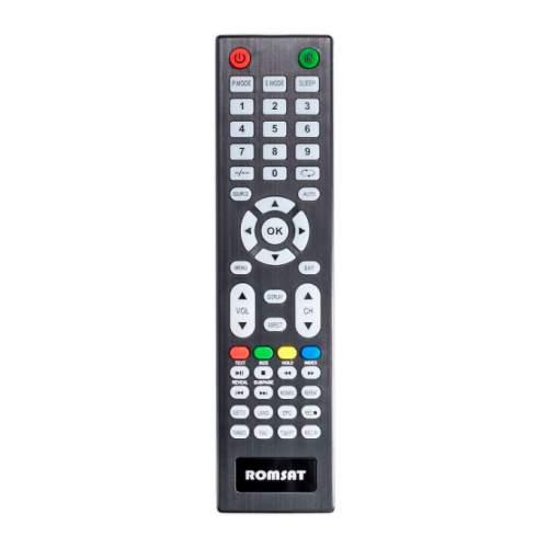 Телевизор ROMSAT 32HMT16082T2