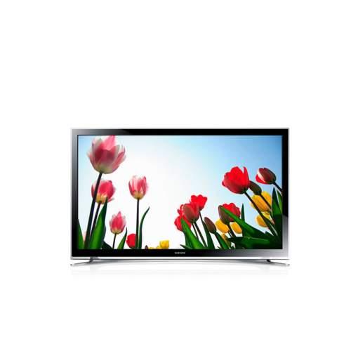 Телевизор  Samsung UE22H5600AKXUA