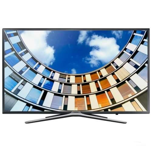 Телевизор SAMSUNG UE32M5500AUXUA
