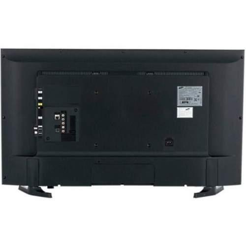 Телевизор SAMSUNG UE40J5200AUXUA