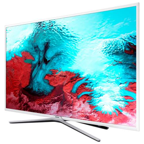 Телевизор SAMSUNG UE40K5510BUXUA
