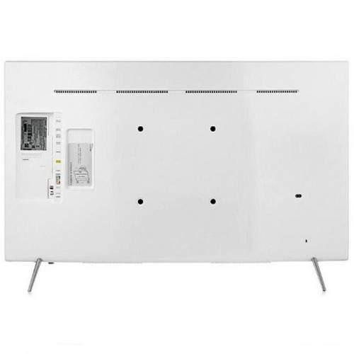 Телевизор SAMSUNG UE43KU6510UXUA