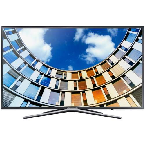Телевизор SAMSUNG UE43M5500AUXUA