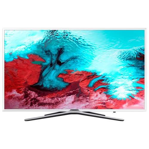 Телевизор SAMSUNG UE49K5510BUXUA