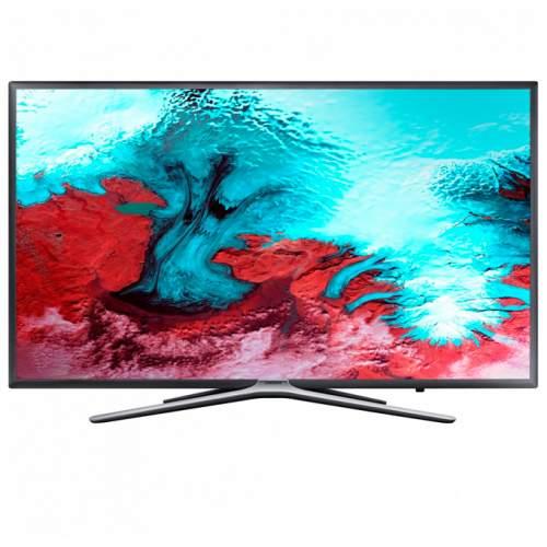Телевизор SAMSUNG UE49K5550BUXUA
