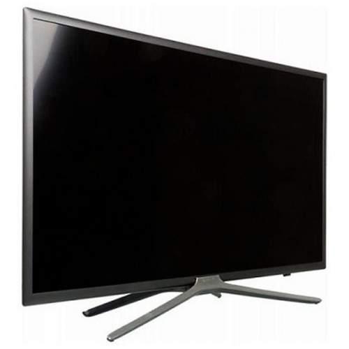 Телевизор SAMSUNG UE55K5500BUXUA
