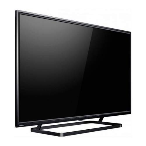 Телевизор TOSHIBA 32S1645EV